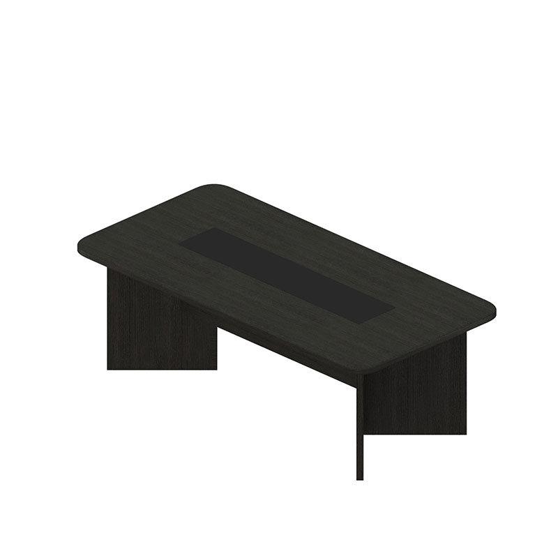 Конференц-стол vegas v-24 (220х110х75) (вегас) купить в моск.